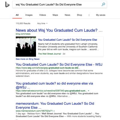 Bingsearch_cumlaudewsj
