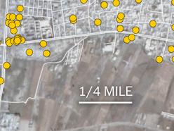 Nty_raqqa_scale