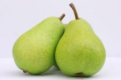 20130130-anjou-pears