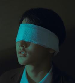 Novia-wu-541110-blind-sm