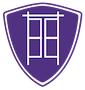 Principalanalyticsprep-logo-02-90x90
