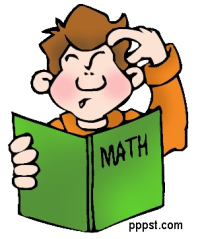 Difficult-math-clipart-5
