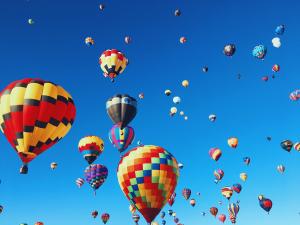 Kyle-hinkson-498968-balloons-sm