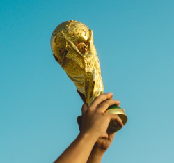 Fauzan-saari-687564-worldcup_sm