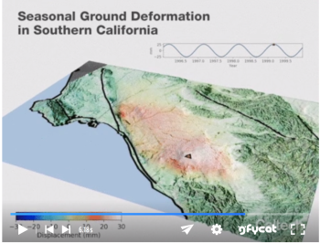 Caltech_groundwater_map1