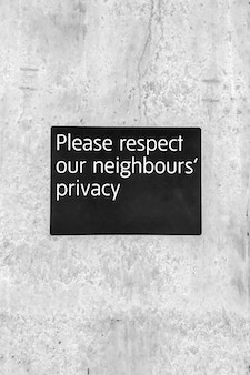 Kai-brame-258773-respect-privacy-sm