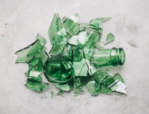 Chuttersnap-413005-shatter-sm