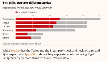 Guardian_Brexitpoll_1