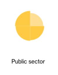 Bloomberg_genderpaygap_public_pie