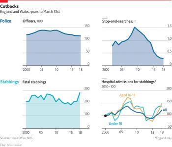 Economist_20190309_WOC479