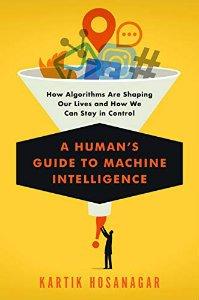 Humansguidetomachineintelligence
