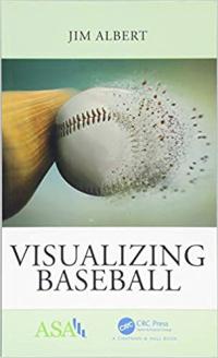 Visualizingbaseball_cover