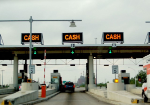 Tollbooth_rachelhaller_flickr