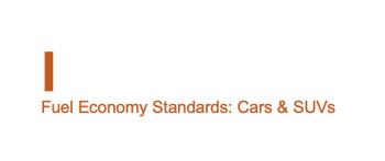 Redo_fueleconomystandardscars