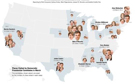 Nyt_candidatemap_1