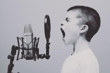 Jason-rosewell-boymicrophone-sm