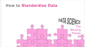 DSTMP6_standardize_thumb