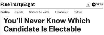 538_headline_electability