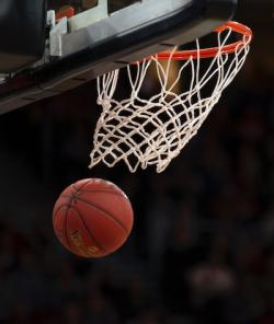 Markus-spiske-basketball