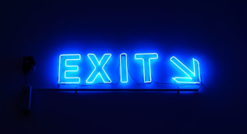 Dustin-tramel-exit-sm