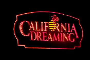 Raymondclarkeimages_californiadreaming