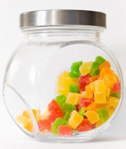 Pawel-czerwinski-candyjar-sm