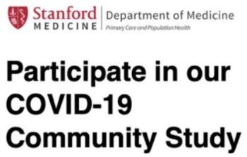 Stanford_study_ad_sm
