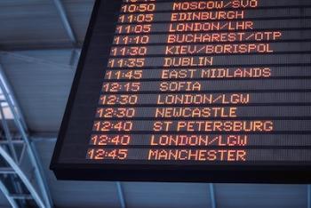 Jeshoots-com-flightschedule-unsplash-sm