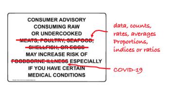 Numbersense_rawdata_lethal