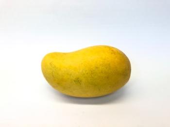 Becky-mattson-mango-unsplash-sm