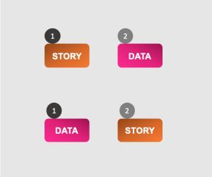 Kaiserfung_numbersense_storyfirstdatafirst