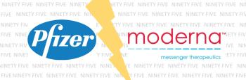 Pfizer_vs_moderna_95