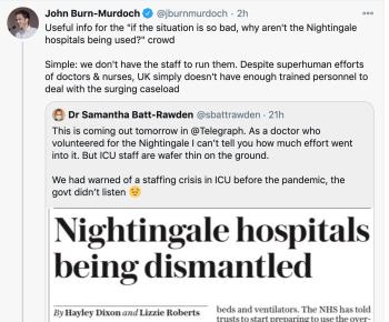 Johnbm_tweet_nightingalehospitals