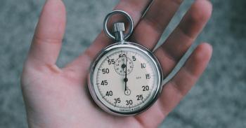 Veri-ivanova-stopwatch-sm