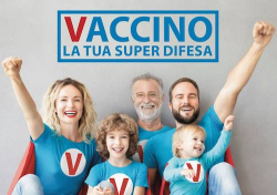 Vaccino_regioneumbria_sm