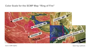 Scmp_russianheat_colorscale