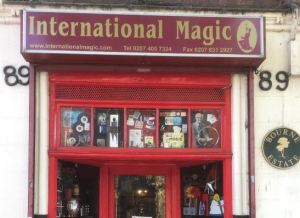 Internationalmagicshop-sm