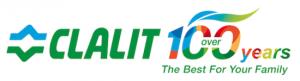 Img_clalit_logo_lg_o100-e1508152148534
