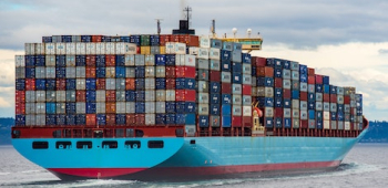Ian-taylor-cargo-ship-sm