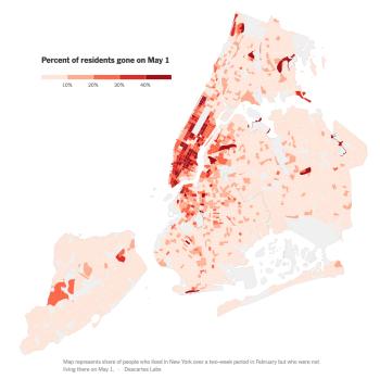 Nytimes_newyorkersleft_overallmap