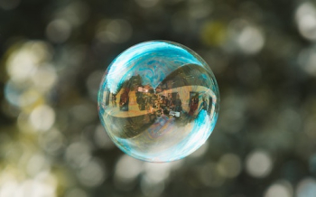 Daniel-hansen-bubble-sm
