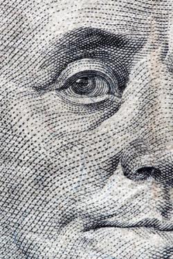 Sahand-hoseini-VrJnsLH2nOY-money-sm