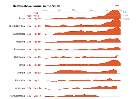 Nyt_excessdeaths_south