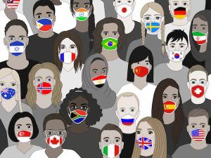 United-nations-covid-19-response-masks-sm