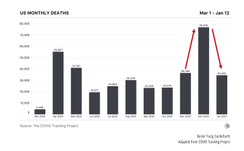 Junkcharts_covidtrackingproject_monthlydeaths_1