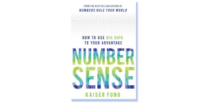 Numbersense_cover_wide