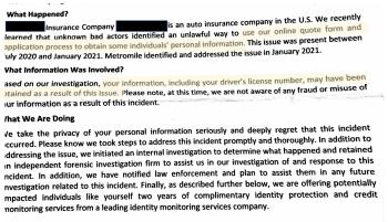 Insurance_letter_data