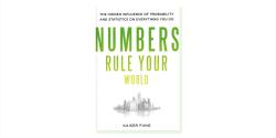 Numbersruleyourworld_cover_wide