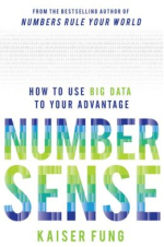 _numbersense_bookcover