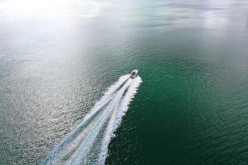 Sebastien-le-derout-motorboat-brest-france-sm
